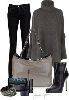"""""""Shopping Spree"""" by orysa on Polyvore"""