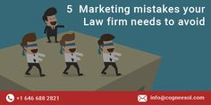 Being Layers you must need a sound marketing plan that helps you stay focused on your firm's direction and allows you to maximize your business potential.