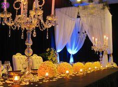 Casamientos ‹ ambientart-eventos