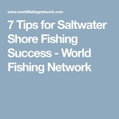Proven surf fishing rigs and how to make them saltwater for Barometric pressure fishing cheat sheet