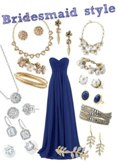 Host a Trunk Show, Shop Fashion Jewelry & Accessories