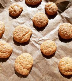 Házi babapiskóta cukormentesen teljes kiőrlésű lisztből - Healthy but delicious Cukor, Cooking Together, Pcos