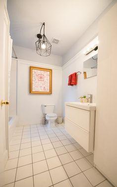 931 W Leland Ave #402, Chicago, IL 2 beds 2 baths $225,000 HOA $338