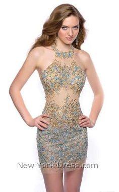 Envious Couture 15318