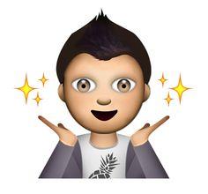 Dropbox - Furtjuh-Emoji-1.png