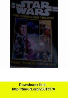 Star Wars Ambush at Corellia; Assault At Selonia; Showdown At Centerpoint. (Star Wars The Corellian Trilogy) Roger MacBride Allen ,   ,  , ASIN: B001LIUIWA , tutorials , pdf , ebook , torrent , downloads , rapidshare , filesonic , hotfile , megaupload , fileserve