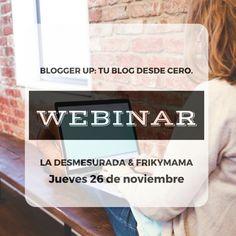 ¿Qué es un webinar?. ¿Qué es un webinar? http://blgs.co/7G96sX. ¿Qué es un webinar?