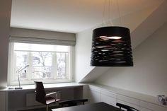 galleri-liftgardiner04 Ceiling Lights, Lighting, Home Decor, Decoration Home, Room Decor, Lights, Outdoor Ceiling Lights, Home Interior Design, Lightning
