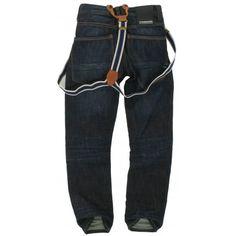 Vingino - Jeans Will
