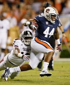 Mississippi State Football - Bulldogs Photos - ESPN     For Great Sports Stories and Funny Audio Podcasts, Visit RollTideWarEagle.com #HailState