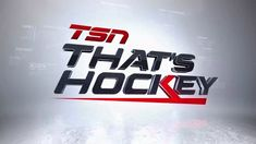 TSN That's Hockey Open on Vimeo