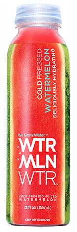 It's officially American Heart Month, so, this week, we're talking about a new product that tastes great and makes our hearts happy! WTRMLN WTR™ is an all-natural, cold-pressed beverage made from real watermelon with no added sugar! Plus, it's packed with electrolytes, vitamin C and lycopene. Whether you need to stay hydrated this season, or you are looking to replenish electrolyte stores after a heart-pumping workout, Festival Foods Heart Health News