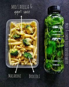 ricette facili per la cena e la perdita di peso