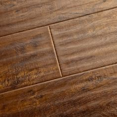 Dark Laminate Floors On Pinterest Laminate Flooring