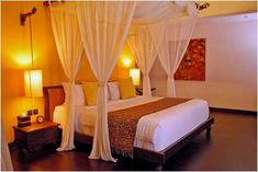 Are you searching information about simple bedroom design ideas? This article will give you some information on how to choose the best simple bedroom design Bedroom Ideas For Couples Romantic, Cheap Bedroom Ideas, Bedroom Designs For Couples, Romantic Master Bedroom, Single Bedroom, Small Room Bedroom, Trendy Bedroom, Zen Bedrooms, Romantic Ideas