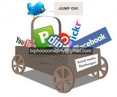 Social Media for Local Businesses http://advertisebusinesslocally.blogspot.in/2016/12/social-media-for-local-businesses.html