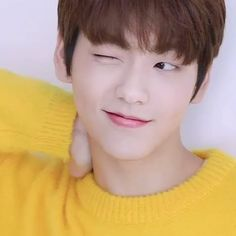 TXT are the new band from BigHit, the company behind K-pop world-conquerors BTS…. TXT are the new band from BigHit, the company behind K-pop world-conquerors BTS.