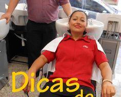 #ClippedOnIssuu from Dicas do Daniel: Lavatórios
