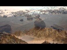 Cuan grande es Dios (Version instrumental) Musica para orar y habla con ...