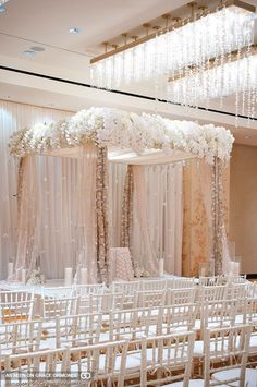 | Wedding planning, wedding dresses, honeymoon, wedding style #GOWSRedesign