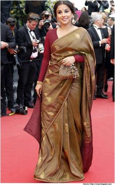Why does Bollywood love Sabyasachi Collections?