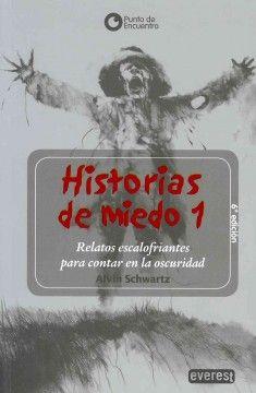25 Buenos Libros En Español Para Estudiantes De Grados Cuarto Y Quinto Ideas Books Champaign Public Library