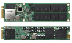 Samsung Introduces New V-NAND Memory Solutions
