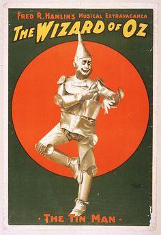 Free Vintage Printable Posters, Retro Artwork, Vintage Print Download: movies