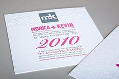 wedding invitation design inspiration - Google Search