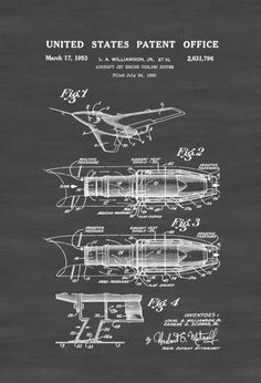 jet-engine-patent-vintage-airplane-airplane-blueprint-airplane-art-pilot-gift-aircraft-decor-airplane-poster-jet-patent-5750f91b1.jpg