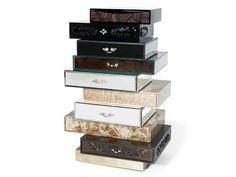 Scarica il catalogo e richiedi prezzi di cassettiera Frank, collezione Limited Edition al produttore Boca Do Lobo