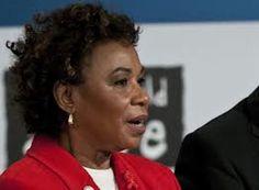 Congresswoman Barbara Lee Praises Passage of Reauthorization of Violence Against Women Act