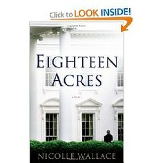 Eighteen Acres: A Novel $10.00