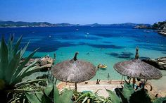 majorca (1) European Vacation, Vacation Spots, Majorca, Travel Guides, Spanish Islands, Top 10 Destinations, Instagram Travel, Balearic Islands, Hospitality