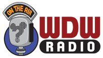 Disney from a Twenty-Something: Animal Kingdom Attractions - WDW Radio - Your Walt Disney World Information Station by Lou Mongello