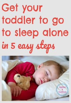 Tired of tears at bedtime and lying in the dark waiting for your child to go to sleep? Your toddler can learn to go to bed and sleep independently with encouragement and patience from mom and dad. Start with this easy toddler sleep plan today. Kids Sleep, Go To Sleep, Baby Sleep, Child Sleep, Sleep For Toddlers, Parenting Toddlers, Parenting Hacks, Parenting Classes, Step Parenting