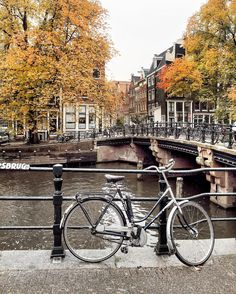 A m s t e r d a m, Netherlands IG polabur Amsterdam City, Amsterdam Netherlands, Cool Places To Visit, Places To Go, City Landscape, European Travel, Beautiful Places, Tours, Architecture Board