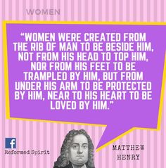 72 Best Quotes: Matthew Henry images in 2020 | Quotes ...