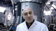 A HISTÓRIA DA ENERGIA - Documentário (2012)