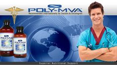 Poly MVA cancer treatment