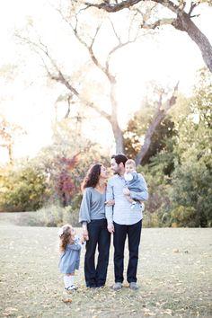 Lifestyle Family Session - Family of 4 Poses Family Of 4, Fall Family Photos, Fall Photos, Christmas Photos, Family Pictures, Couple Photos, Family Picture Poses, Photo Poses, Family Photographer