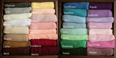 Dream Knit Wraps - Stretch Knit Wraps - Newborn Photo Props Canada – Tiny Tot Prop Shop Inc. Newborn Posing, Newborn Photography Props, Newborn Photo Props, Newborn Session, Newborn Photographer, Pink Punch, Cream Blush, Knit Wrap, Photographing Babies