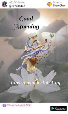 Good Morning My Love, Morning Wish, Morning Images, Morning Quotes, Good Morning Greetings, Shiva, God, Anime, Dios