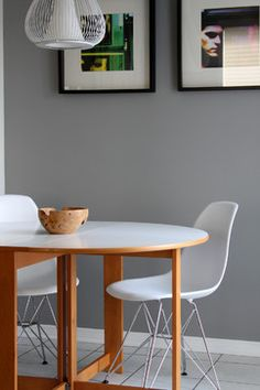 The 8 Best Neutral Paint Colors That'll Work In Any Home, No Matter The Style (PHOTOS) http://www.huffingtonpost.com/2014/01/25/8-best-neutral-paint-colors_n_4661574.html