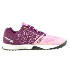 Introducing our lightest, strongest, most innovative Nano yet. Reebok Crossfit Shoes, Crossfit Clothes, Runing Shoes, Weight Lifting Shoes, Fresh Kicks, Weightlifting, Workout Gear, Sportswear, Fitness Motivation