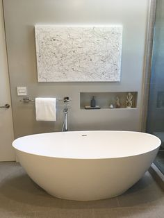 September Freestanding Tub Of The Month Free Standing Bath Tub