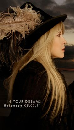 Stevie Nicks 2011 | stevie-nicks.net                                                                                                                                                      More