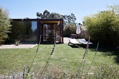 Aldeia do Meco, in the region of Sessimbra BUNGALOW with beautiful pool, Lisbonne PORTUGAL