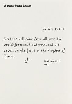 Everyone who professes Jesus as Lord will be saved. Hallelujah!