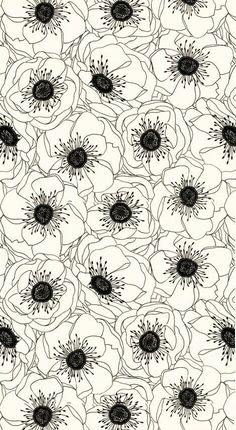 great fabric pattern